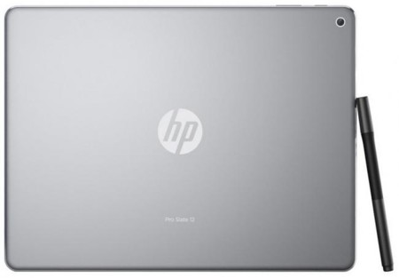Hp Pro Slate 12 Front Cover