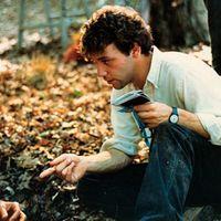 Sam Raimi volverá a sus orígenes con un thriller de terror que mezcla 'Naúfrago' y 'Misery'