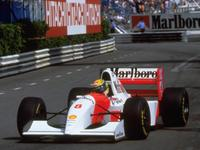 ¿Quién es el mejor piloto de Fórmula 1 de la historia?