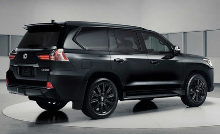 Lexus Lx Inspiration Series 201851536 2