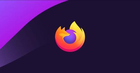 Firefox 73 ya está aquí con un nuevo proveedor de DoH, correcciones de seguridad y funciones extra de accesibilidad
