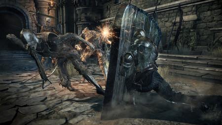 Un speedrunner de Dark Souls III se hace con los ocho récords del mundo del juego