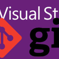 Usando Git en Visual Studio 2015