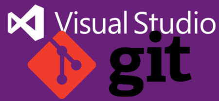 Usando Git en Visual Studio 2015