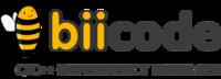 Biicode 2.0, se posiciona aún más fuerte como una herramienta imprescindible para desarrollar en C y C++
