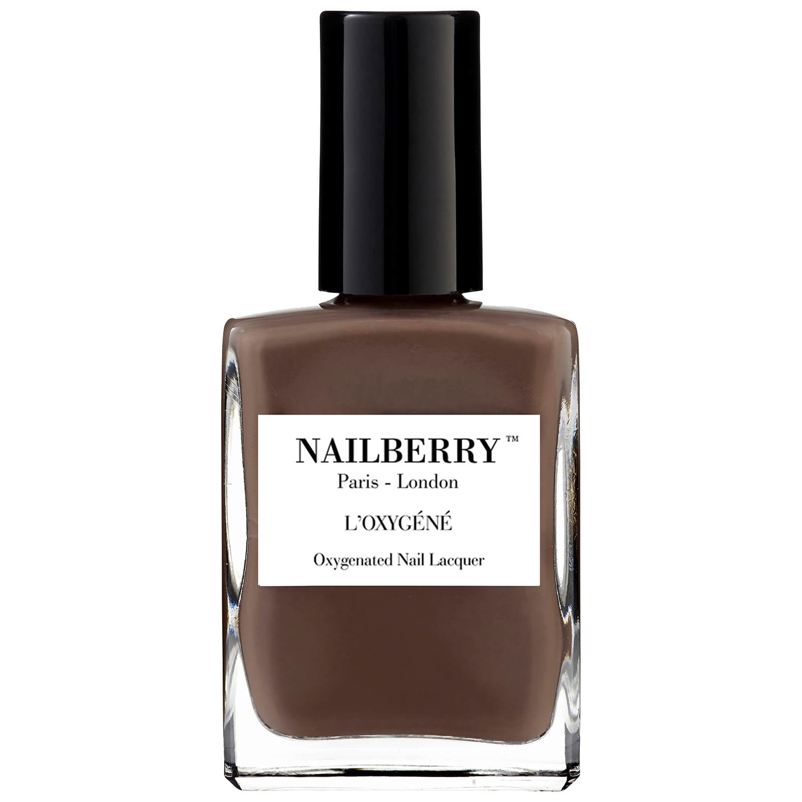 Esmalte de uñas L'Oxygene de Nailberry