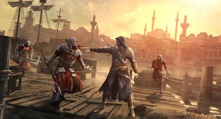 assassins-creed-revelations-analisis-005.jpg