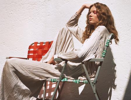 Zara Trf Ss 2019 03
