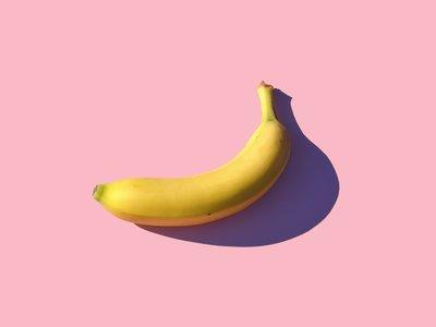Un plátano para salvar 750.000 vidas al año: esta nueva variedad puede acabar con el déficit de vitamina A