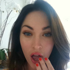 megan-fox-no-al-botox