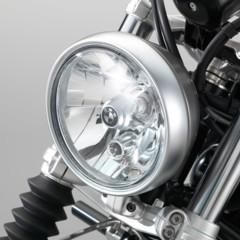 Foto 19 de 32 de la galería bmw-r-ninet-scrambler-estudio-y-detalles en Motorpasion Moto