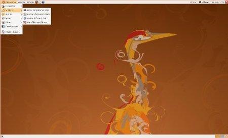 Actualización a Ubuntu 10.04 desde Ubuntu 8.04 en la empresa
