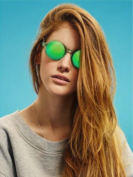 Mr. Boho, las gafas de moda