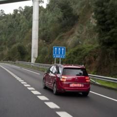 Foto 1 de 6 de la galería coche-de-conduccion-autonoma-de-psa en Motorpasión Futuro