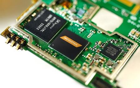MediaTek prepara su primer SoC de 20nm para finales del 2015, será un Octa-core