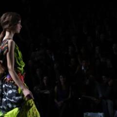 Foto 72 de 106 de la galería adolfo-dominguez-en-la-cibeles-madrid-fashion-week-otono-invierno-20112012 en Trendencias