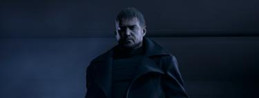 Resident Evil 8 Village arregla los problemas de stuttering tras su última actualización, como demuestra este vídeo