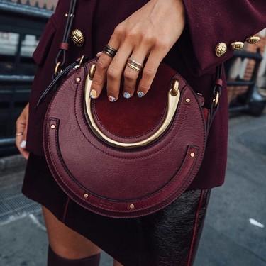 Clonados y pillados: el bolso Pixie de Chloé puede ser tuyo por muchísimo menos