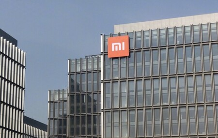 "EEUU reconoce que Xiaomi no es una ""empresa militar china comunista"""