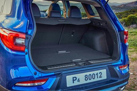 Renault Kadjar 969