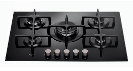 Vas A Poner Una Cocina Y No Sabes Si Usar Inducción Vitro O Gas Te