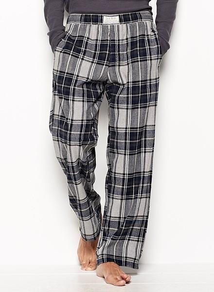 Pantalones Jackwills