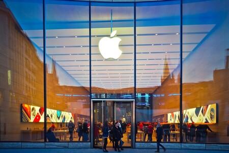 El auto de Apple fabricado por KIA ya no será realidad: las conversaciones entre ambas se terminan