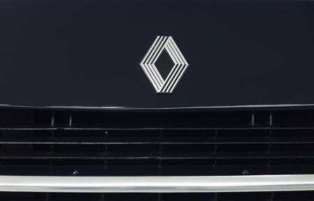 Renault Nuevo Logo 02