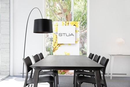 Stua Pilma 0100