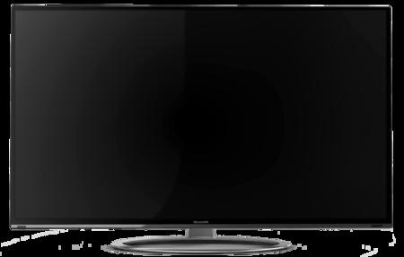 ¿Dónde se están vendiendo más televisores UHD? En China