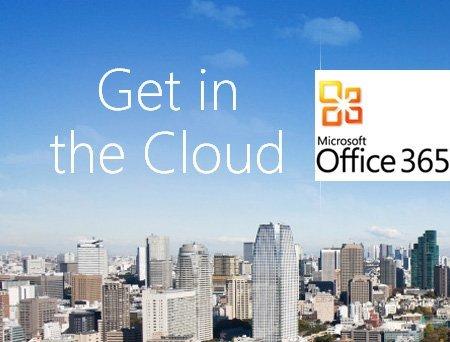 Videos, recursos y laboratorios para empezar a desarrollar en Office 365
