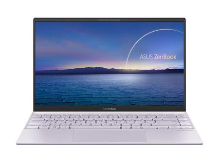 Asus Zenbook 14 Ux425 01