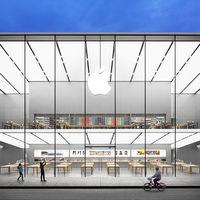 Por cuarto año consecutivo, Apple es la marca más valiosa del mundo