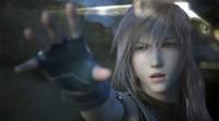 'Final Fantasy XIII-2', trailer de lanzamiento. Square Enix en busca de la redención