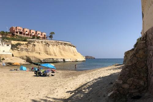 Este será un verano atípico en España