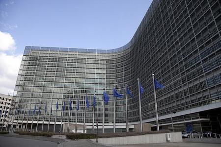 La Comisión Europea mejora sus previsiones para España