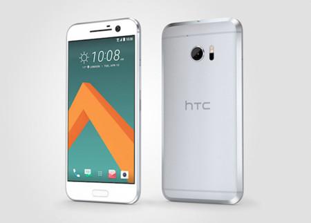 Todo lo que sabemos hasta ahora del HTC 10 con altavoces BoomSound y Ultrapíxeles