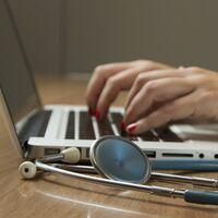 Un centro médico propio de Apple: el experimento que la compañía habría probado según Wall Street Journal