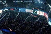 ¿Se les ha colado el logo de Xbox 720 en el trailer de una película?