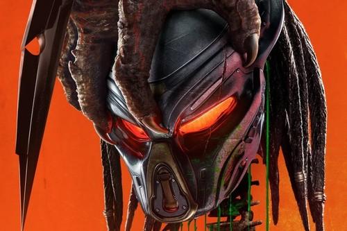 'Predator': tres grandes razones para amar la película de Shane Black y otras tres para quedar defraudado