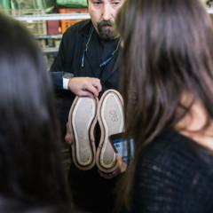 Foto 9 de 36 de la galería lotusse-fabrica-en-mallorca en Trendencias