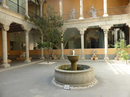 Conoce la historia de Madrid: el Museo de San Isidro reabre sus puertas