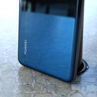 Huawei regalará smartphones en la compra de un P20 y un P20 Pro, pero esto dicen las letras chiquitas