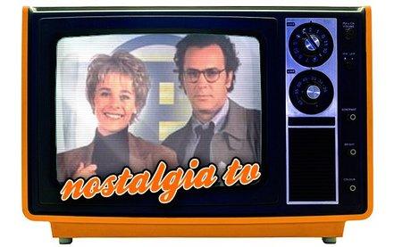 'Periodistas', Nostalgia TV