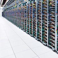 Apple presenta un nuevo servicio de CDN para empresas