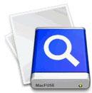 SpotlightFS: Tu nuevo sistema de archivos