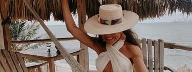 Misión prolongar el bronceado: 9 productos con los que presumir de piel morena más tiempo