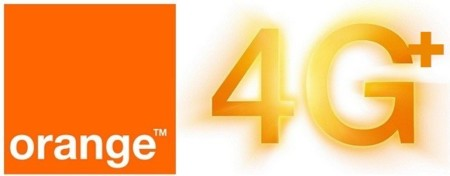 Orange también se apunta a las pruebas reales de LTE-A, con hasta 222 Mbps de bajada