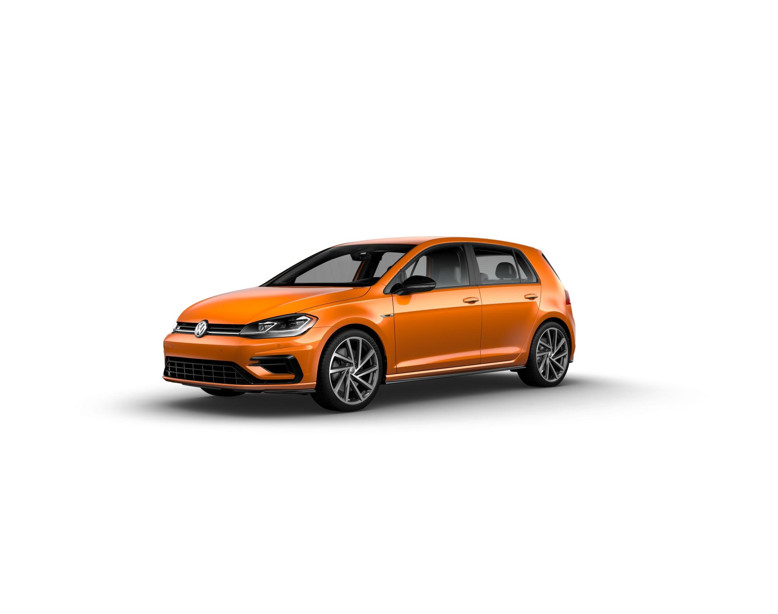 Foto de Programa Spektrum de Volkswagen (35/43)
