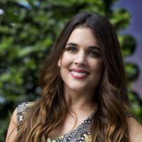 Adriana Ugarte, Michelle Jenner y otras celebrities que no quisieron perderse la prèmiere de Tadeo Jones 2